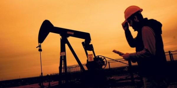 petrol_arama_ruhsat2