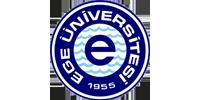 Ege Üniversitesi Rekötürlüğü