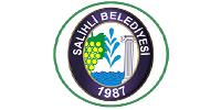 Salihli Belediyesi