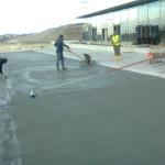 [5815871320624772]fırçalı saha betonu