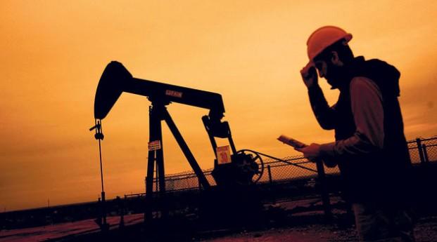 petrol_arama_ruhsat2 Rusya Petrol Üretimi Rekor Seviyeye Ulaştı